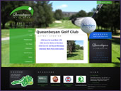 Queenbeyan Golf Club